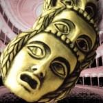 Festival Maschera d'Oro 2017: alta qualità in scena a Vicenza
