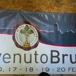 Benvenuto Brunello 2017. Si stappa un 2012 a 5 stelle