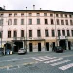 Palazzo Fulcis un gioiello ritrovato, incastonato nel cuore delle Dolomiti