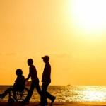 Litorale Veneto: il più accessibile, sicuro, inclusivo e accogliente d'Italia