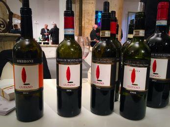 Bottiglie 2012 Live in Venice brunello-di-montalcino-Cupano