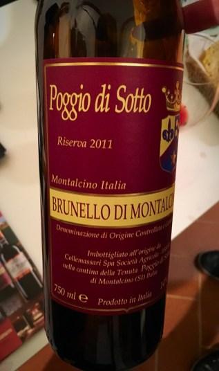 Bottiglie 2012 Live in Venice brunello-di-montalcino-riserva-poggio-di-sotto