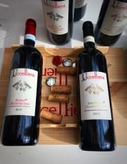 Bottiglie 2012 Live in Venice brunello-di-montalcino-uccelliera