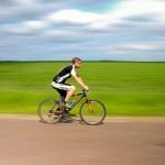 In bici da Portegrandi a Caposile. Inaugurata la ciclopista da 5,5 km