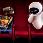 Estate al Cinema fino al 23 agosto 2017