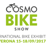 CosmoBike Show, un progetto su misura per il mondo bici.