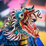 A Venezia i Campionati mondiali per club di Dragon boat