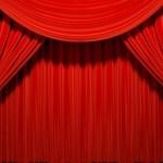 Teatro Toniolo: al via la campagna abbonamenti
