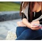 Youpol. La App della Polizia per i giovani, contro bulli e spacciatori