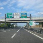 L'ok del Veneto alla nuova società autostradale Venezia Trieste