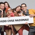 Venezia cerca 84 volontari per il Servizio Civile Nazionale
