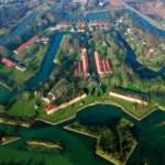 5 milioni di euro per il ripristino di Forte Marghera