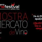 Al via la seconda edizione di Bassano Wine Festival