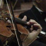 """""""San Martino a Natale"""".  il festival di musica"""