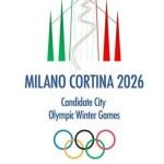 """OLIMPIADI 2026. Presidente del Veneto, """"PRONTI E MOTIVATI""""."""