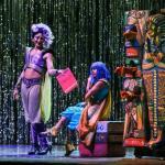 TONIOLO: Aladino e la lampada meravigliosa