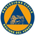 Protezione civile. Numero verde operativo dalle 9 alle 19