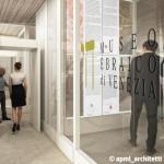 Il Museo ebraico di Venezia si amplia. Ci vorranno tre anni.