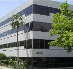 Call Center Gateway HQ