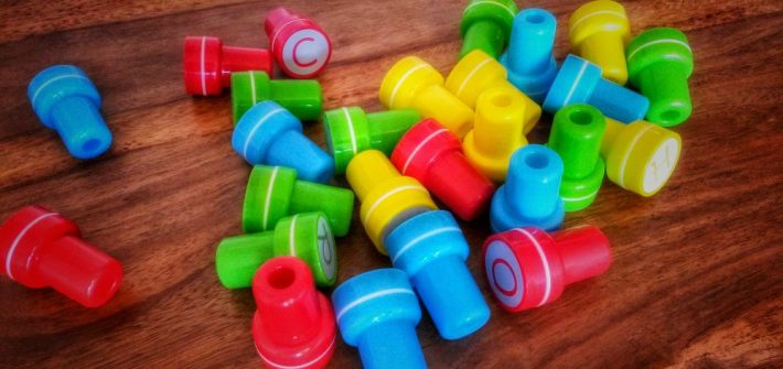 Kindergeburtstag-Minimalismus oder Geschenkerausch