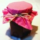 geschenkidee-chutney