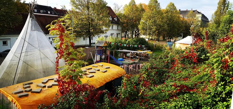 Familienbaum-alternativer-Familientreff-Untergiesing-München