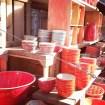 Auer Dult Keramik