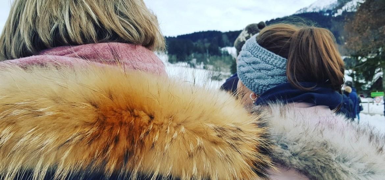 Sag NEIN zu Echt-Pelz: So erkennt ihr Pelz