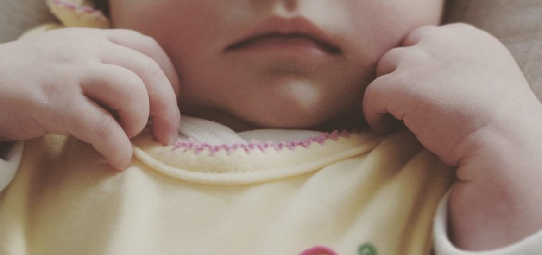 Nachhaltig leben mit Baby und Kleinkind - Zero Waste-Tipps