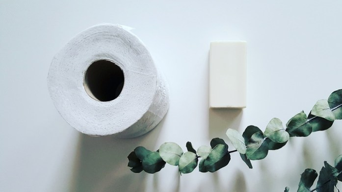 Zero Waste Im Badezimmer Nachhaltige Korperhygiene Ohne Mull Livelifegreen