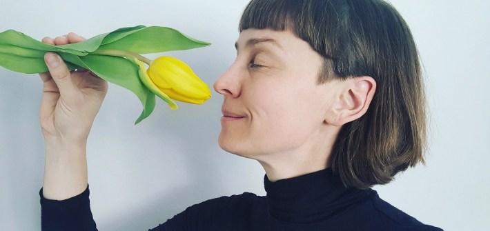 Nachhaltige Blumenläden in München mit regionalen und fairen Schnittblumen