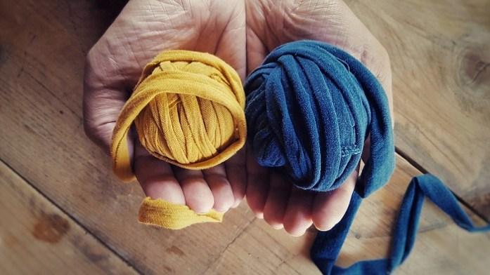 Mehr Nachhaltigkeit im Kleiderschrank: Bewusster Umgang mit Altkleidern