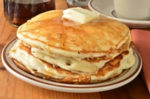 pancake_MSPhotographic-302x200
