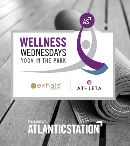 Wellness-AtlanticStation18-copy1