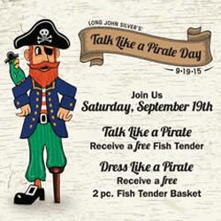 Long-John-Silvers-Talk-Like-a-Pirate-Day[1]