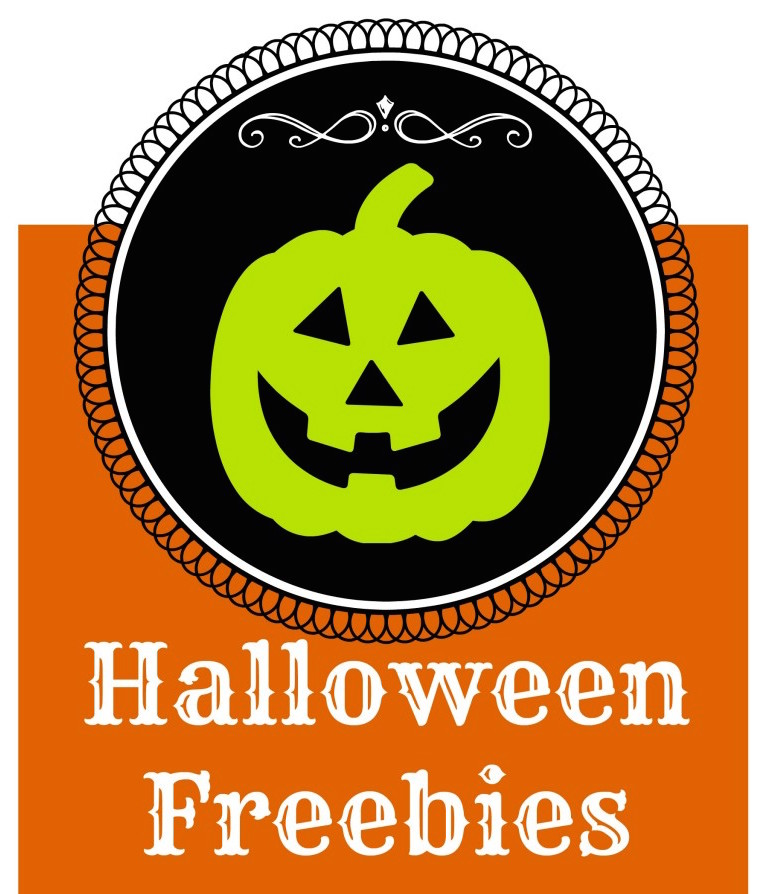 Halloween-Freebies-2013-768x1024