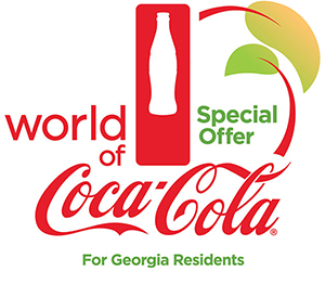 icon-georgia-resident-offer