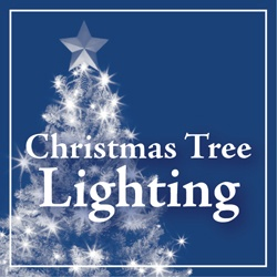 christmas_tree_lighting
