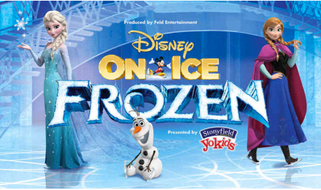 disney-on-ice-frozen-atl