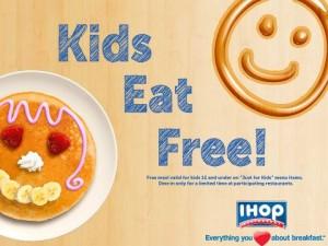 IHOP_Kids_eat_free-300x225