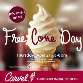 TN-34606_Carvel-FreeConeDay_original