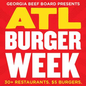 atl-burger-week-2016-e1460650807846