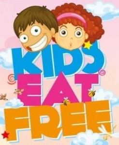 kids-eat-free-246x300