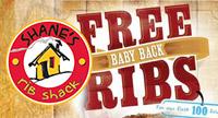 logo_FREE_Baby_Back_Ribs_at_Shane's!