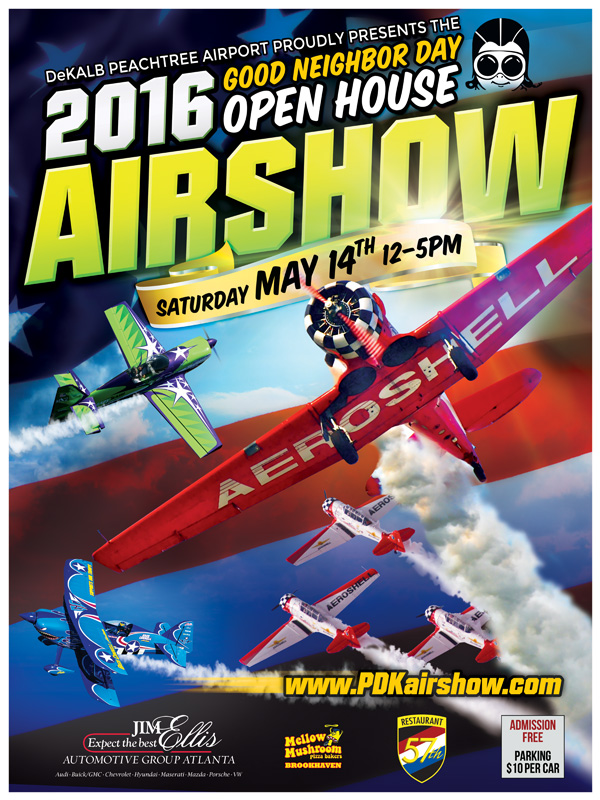 GND-Airshow-2016-poster