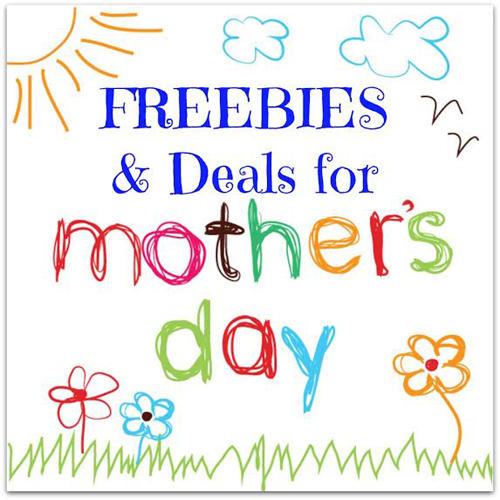 Mothers-Day-FREEbies