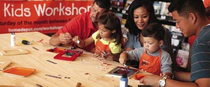 KidsWorkshop_2