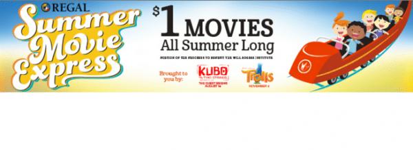regal-summer-movie-2016-e1461687335419