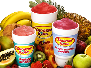 smoothieking1