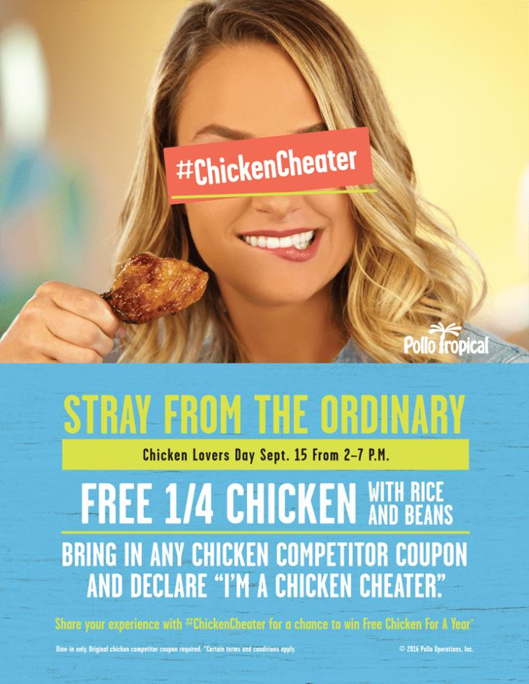 Chicken-Cheater_door-cling-8-e1473364630390